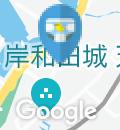 グラッチェガーデンズ 岸和田並松店のオムツ替え台情報