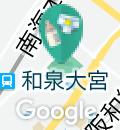 岸和田市中央公園の授乳室・オムツ替え台情報