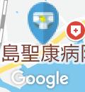 ユニクロ 倉敷児島店(1F)のオムツ替え台情報