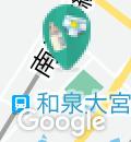 岸和田徳洲会病院(1F)の授乳室・オムツ替え台情報