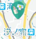 国立病院機構大阪南医療センター(独立行政法人)(1F)の授乳室・オムツ替え台情報