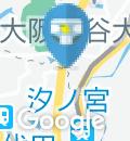 カルビの王様河内長野店(1F)のオムツ替え台情報