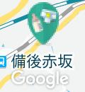 西松屋 サファ福山店は閉店しましたの授乳室・オムツ替え台情報