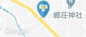 エバグリーン和泉芦部店(1F)のオムツ替え台情報