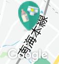 西松屋 岸和田春木店(1F)の授乳室・オムツ替え台情報