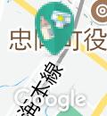 ラパーク岸和田(2F)の授乳室・オムツ替え台情報