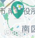 スーパーオートバックス 泉北原山台店(1F)の授乳室・オムツ替え台情報