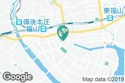 フォセット 福山店(1F)の授乳室・オムツ替え台情報