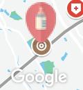 堺市南区役所ミミちゃんルーム(2F)の授乳室情報
