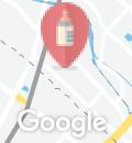 忠岡町役場 保健センター(2F)の授乳室情報
