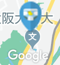川田屋のオムツ替え台情報