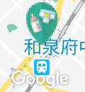 イズミヤ 和泉府中店(1F)の授乳室・オムツ替え台情報