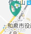 イズミヤ 和泉府中店の授乳室・オムツ替え台情報