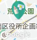 小谷城郷土館の授乳室・オムツ替え台情報