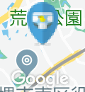 夢庵 泉北ニュータウン店のオムツ替え台情報