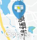 ドラッグコスモス金剛店(1F)のオムツ替え台情報