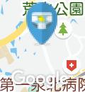 ビッグボーイ 堺大庭寺店のオムツ替え台情報