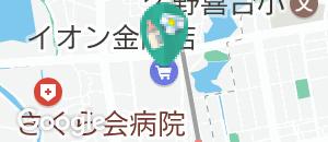 西松屋 イオン金剛店の授乳室・オムツ替え台情報
