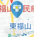 鉄板・豆富料理 つるべ南蔵王店のオムツ替え台情報