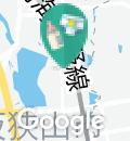 大阪狭山市役所(1F)の授乳室・オムツ替え台情報