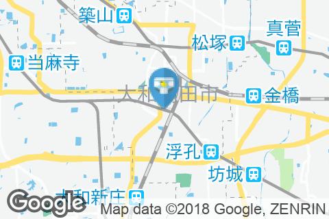 高田市駅(改札内)のオムツ替え台情報