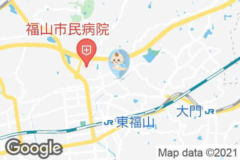 すし丸 春日店