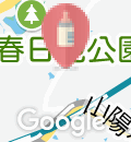 福山市役所 東部支所の授乳室情報