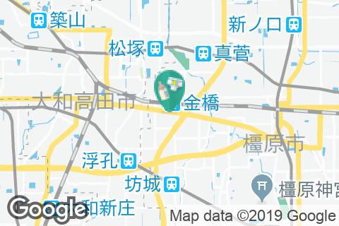 スタジオアリス橿原店(1F)の授乳室・オムツ替え台情報