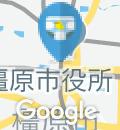 八木西口駅(改札内)のオムツ替え台情報