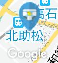 片山歯科医院のオムツ替え台情報
