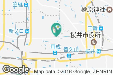 バースデイ 橿原店(1F)の授乳室・オムツ替え台情報