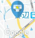 ドコモショップ 神辺店(1F)のオムツ替え台情報
