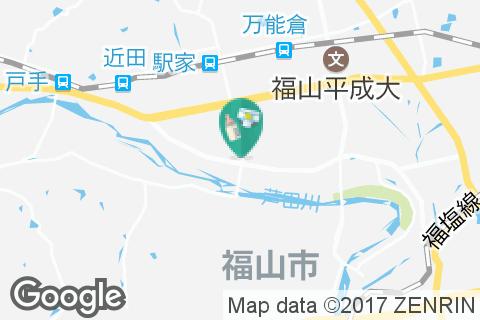 nijiiro喫茶。(2F)の授乳室・オムツ替え台情報