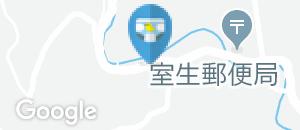 橋本屋(1F)のオムツ替え台情報