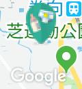 桜井北人権ふれあいセンターの授乳室・オムツ替え台情報