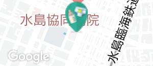 水島児童館の授乳室・オムツ替え台情報
