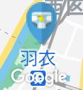 浜寺公園4番トイレ(1F)のオムツ替え台情報