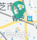 香芝市二上山博物館の授乳室・オムツ替え台情報