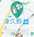 西松屋 鳳店(1F)の授乳室・オムツ替え台情報