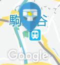 石川河川公園管理事務所のオムツ替え台情報