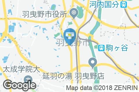 鎌倉パスタ 羽曳野店(1F)のオムツ替え台情報