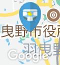 フラワー竹内街道軽里店のオムツ替え台情報