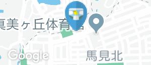スタジオキャラット広陵店(1F)のオムツ替え台情報