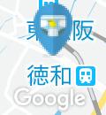 オークワ松阪下村店(1F)のオムツ替え台情報
