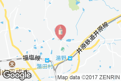 ラテ&スイーツ 夕日カフェ(2F)の授乳室情報