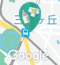 ソフトバンク三国ヶ丘の授乳室・オムツ替え台情報