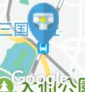 三国ヶ丘駅 南海改札内トイレ(2F)のオムツ替え台情報