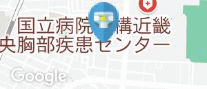 吉川病院(1F)のオムツ替え台情報
