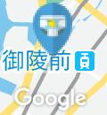 湊駅(改札内)のオムツ替え台情報
