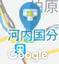 JR西日本 高井田駅(改札内)のオムツ替え台情報